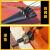 チャイロ初心者入門大人子供級演奏手芸の実木学生用の1/2/4/4マット光は身長155 cmに適しています。