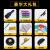 チェロ初心者入門大人子供級演奏手芸の実木学生用の1/2/4/3 4/4の明るさは身長155 cmに適しています。