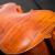 雲杉の手作りの実木大人の子供の初心者は級を試験してチェロのA項の1/8を演奏します。