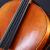 イタリア輸入オーストリアマスター手作業演奏クラスの大人用ソロ楽団専用チェロの品質オーダーメイドの他の部品